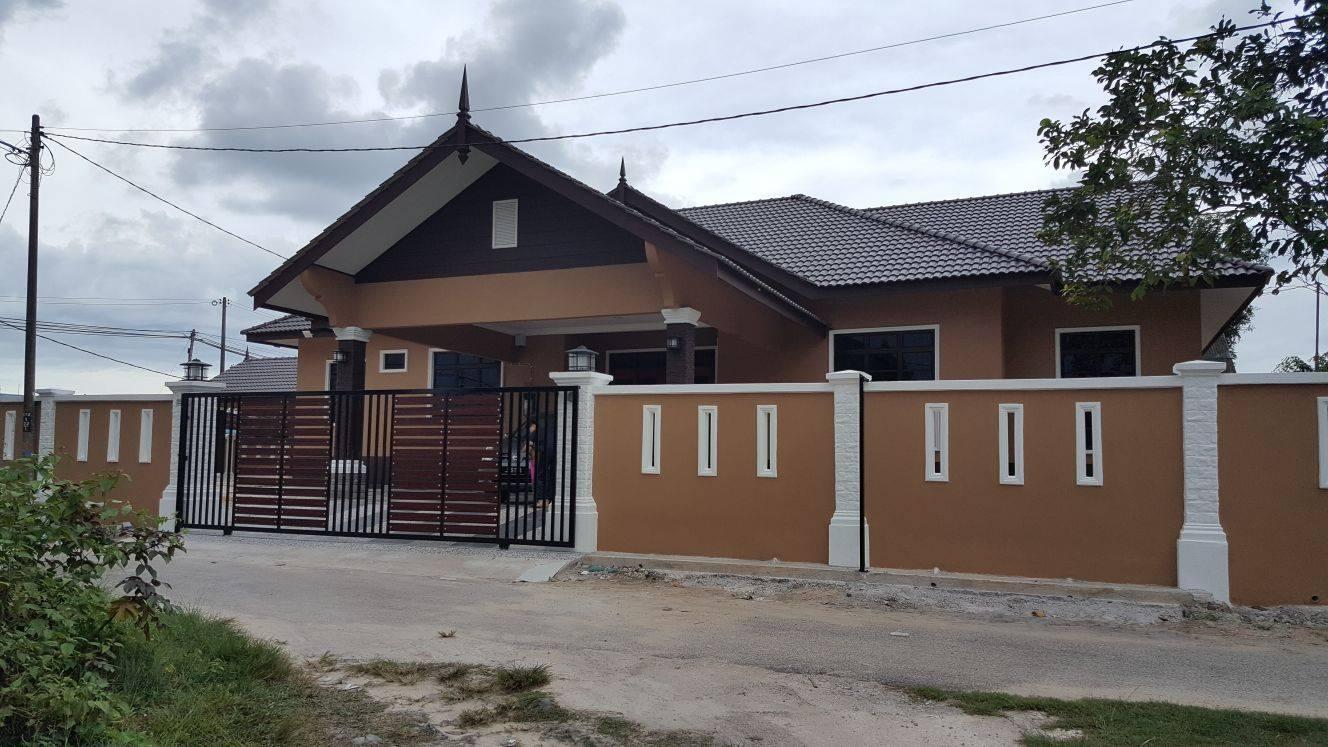 Banglo-Kuala-Ibai-05